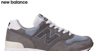 Face to Face: New Balance 1400 gray men sneakers newbalance M1400 .