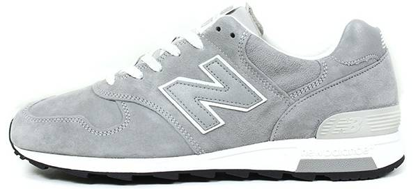 7 Reasons to/NOT to Buy New Balance 1400 Connoisseur (Apr 2020 .