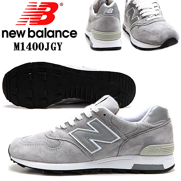 Select shop Lab of shoes: New Balance 1400 men's lady's sneakers .