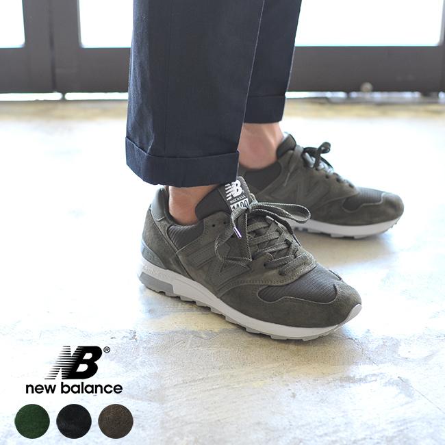 croukalr: new balance New Balance M1400 Running Style casual .