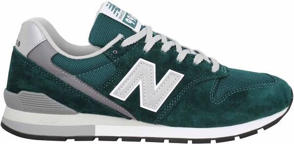 Buy New Balance 996 - Only $32 Today | RunRepe