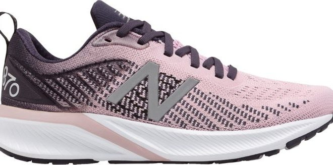 New Balance Women's 870 v5 Running Shoes | DICK'S Sporting Goo