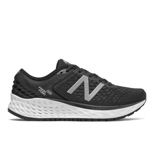 New Balance Fresh Foam 1080v9 Road-Running Shoes - Women's | REI Co-