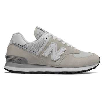 New Balance Shoes For Women : Sneakers - Top Brands Like New .