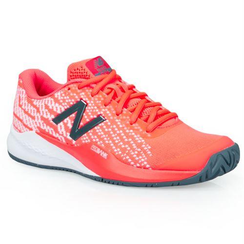 New Balance WCH996 (B) Womens Tennis Shoe, WCH996U3