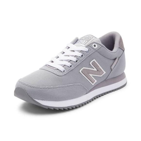 New Balance Shoes | Womens 501 Athletic Shoe | Poshma