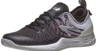 New Balance Tennis Shoes - Tennis Warehou
