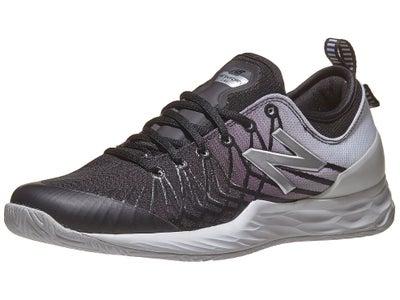 New Balance Tennis Shoes - Tennis Warehou