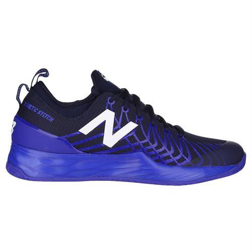 New Balance MC LAV (D) Mens Tennis Shoe, MCHLAVUV