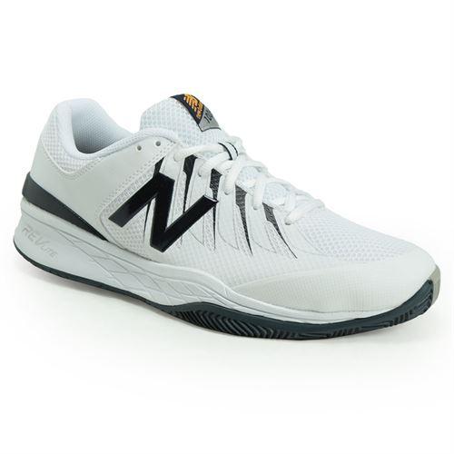 New Balance MC1006BW 2E Shoe | New Balance Tenn
