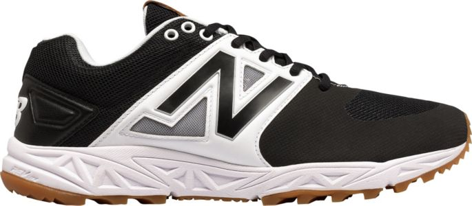 New Balance Men's 3000 V3 Turf Baseball Cleats | DICK'S Sporting Goo