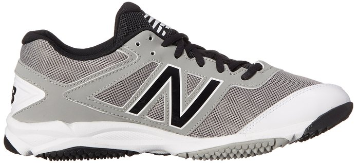 3 Best New Balance Turf Shoes for Fit and Comfortable Feel on the Tu