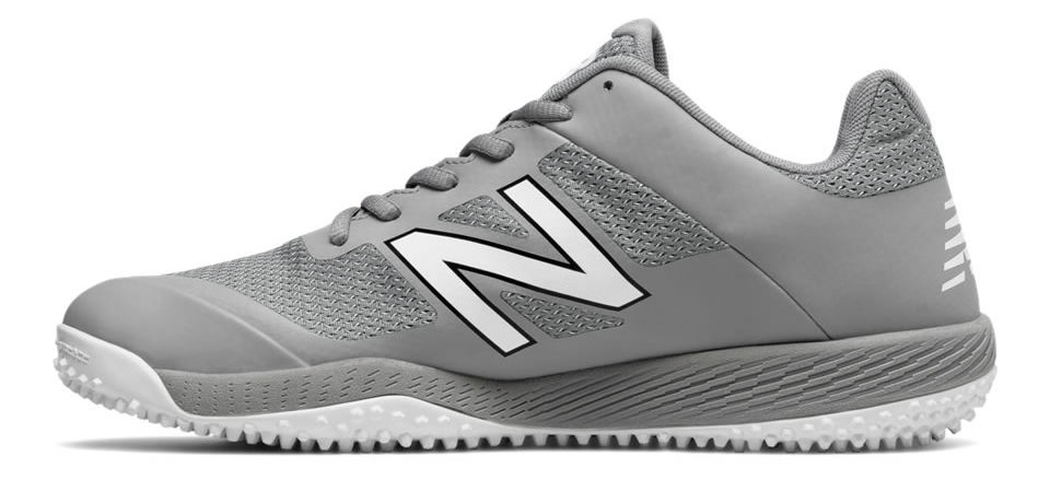 new balance ladies sale new balance turf shoes – Red Proces