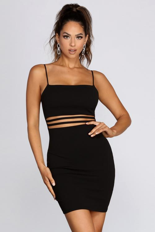 Night Out Dresses | Date Night, Going Out & Party Dresses | Winds