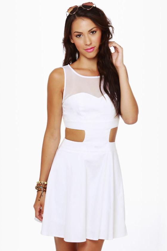 Ladies Night Out Dresses – Fashion dress