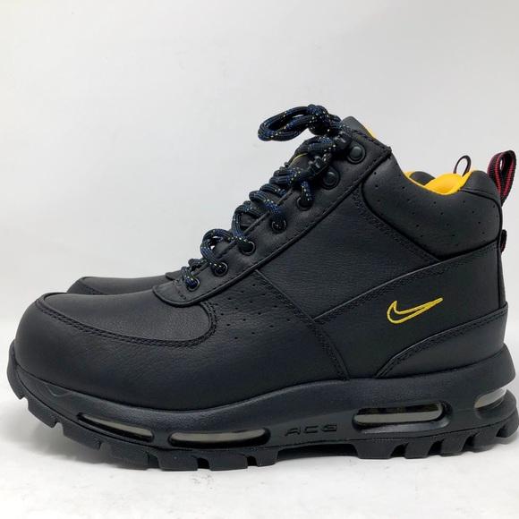 Nike Shoes | Acg Boot | Poshma