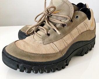 Nike acg shoes | Et