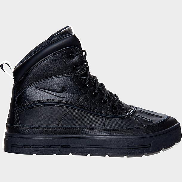 Big Kids' Nike ACG Woodside Boots| JD Spor
