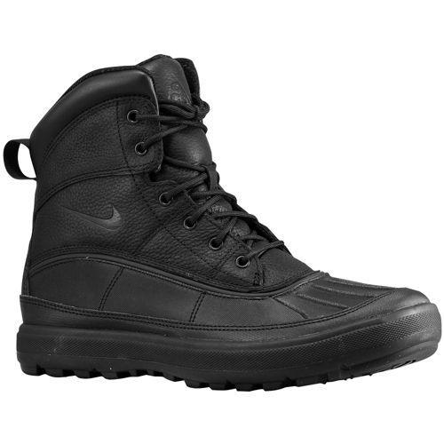 Nike ACG Woodside II - Men's | Nike acg boots, Womens nike boots .