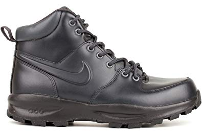 Nike Boots Acg : Nike | Buy new nike shoes at the lowest price .