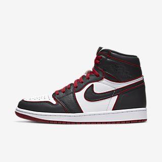 Jordan 1. Nike.c