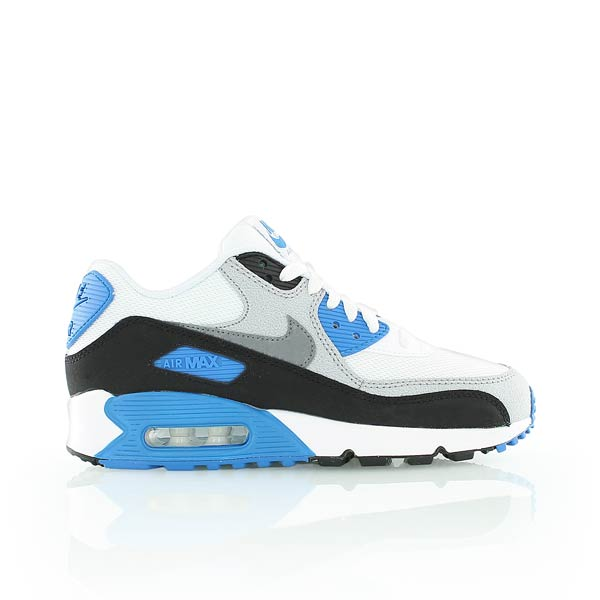 air max 90 kids, Nike Stores | Nike Online Shop | Nike Outl
