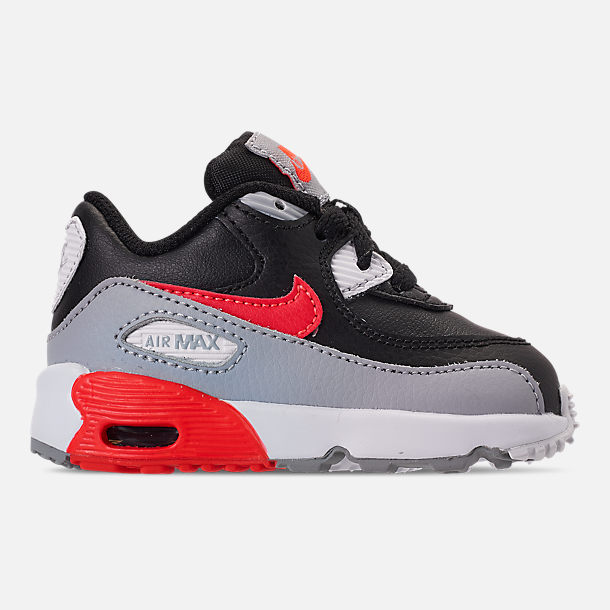 cheap air max for kids | OFF63% | www.blancharddrug.c