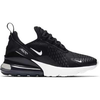 Boys' Nike Air Max 270 Running Shoes | SCHEELS.c