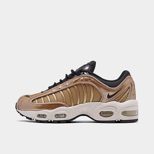 Women's Nike Air Max Tailwind 4 Holiday Sparkle Casual Shoes| JD .