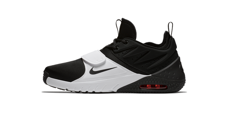 The Nike Air Max Trainer 1 - Iconic Style for Every Workout | BOXR