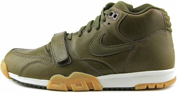 Buy Nike Air Trainer 1 - Only $100 Today | RunRepe