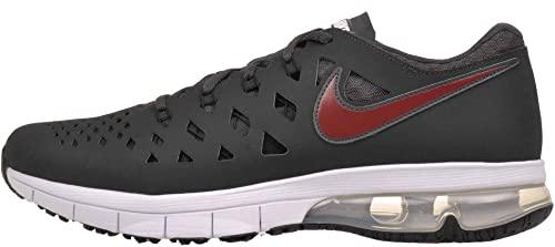 Amazon.com | Nike Air Trainer 180 Mens Cross Training Shoes .