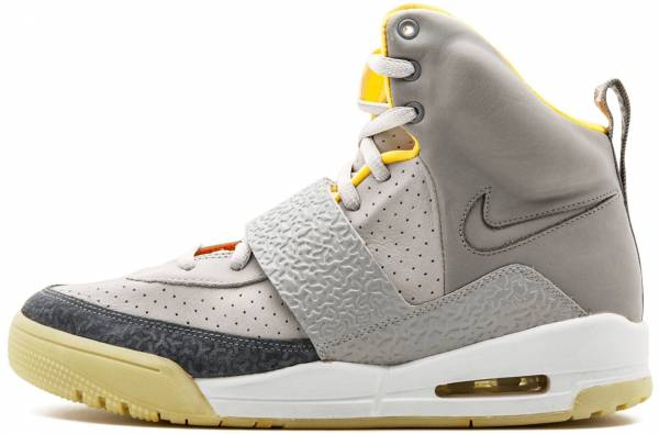 Buy Nike Air Yeezy - Only $75 Today | RunRepe