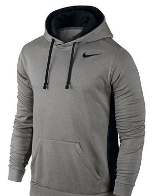 Macy's: Save up to 25% off Nike Apparel and Shoes - My Frugal .