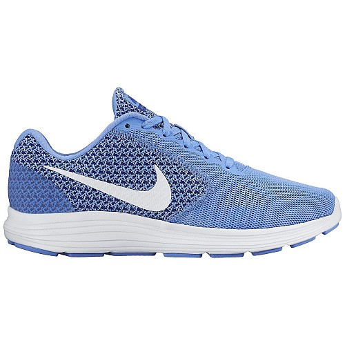 Save 25% On Select Nike Apparel, Shoes - andrew_wilson68 - Medi