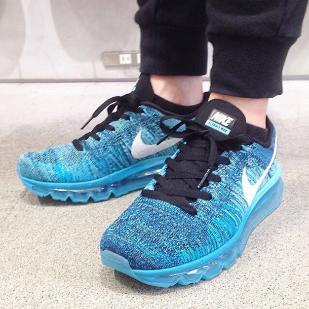 shoes, nike, nike flyknit, air max, nike flyknit max, nike .