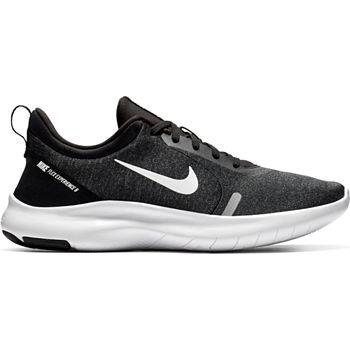 Running Shoes Women's Athletic Shoes for Shoes - JCPenn