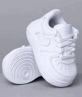 the mini Nike … | Cute baby shoes, Baby shoes, Baby boy sho