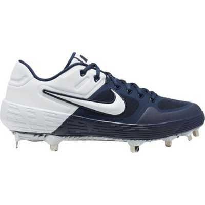 Men's Nike Alpha Huarache Elite 2 Low Baseball Cleats | SCHEELS.c