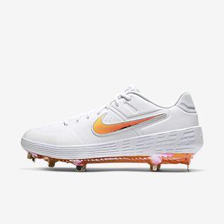 Men's Baseball Cleats. Nike.c