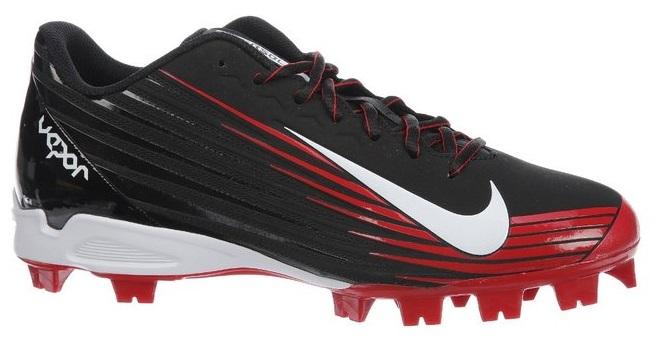 3 Best Nike Youth Baseball Cleats - Baseball Soluti