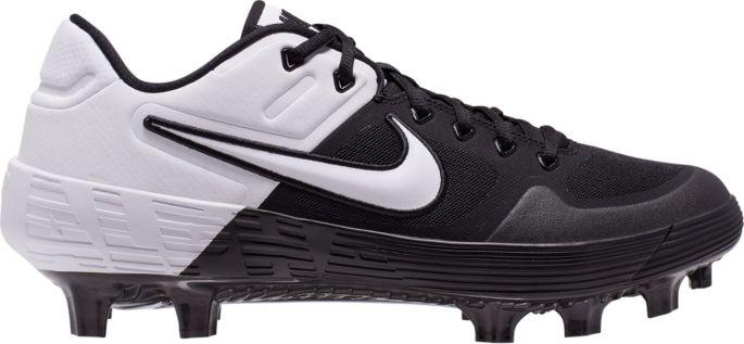 Nike Alpha Huarache Elite 2 MCS Baseball Cleats | DICK'S Sporting .