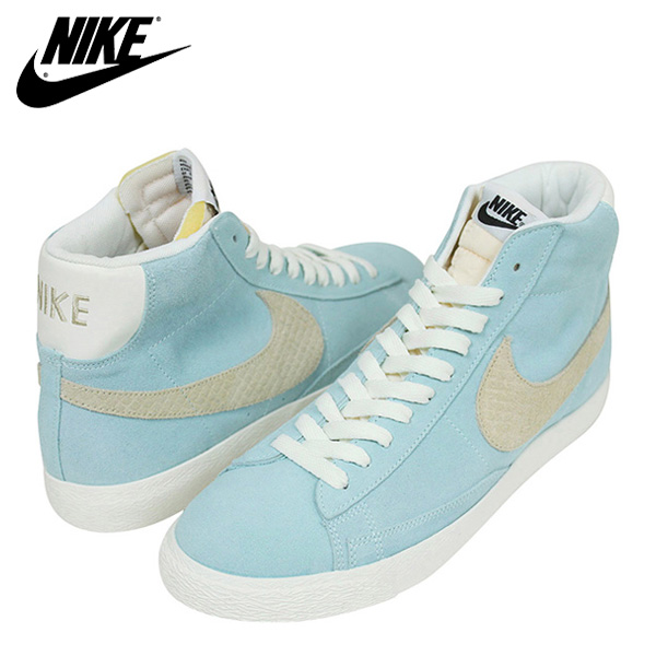 miami records: Shoes Rakuten mail order for the NIKE Nike BLAZER .