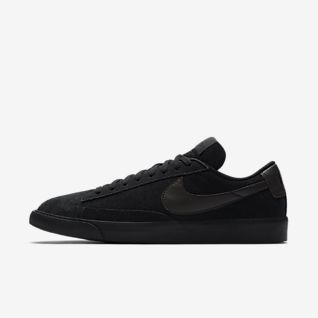 Mens Blazer Shoes. Nike.c