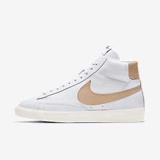 Nike Blazer Shoes. Nike.c