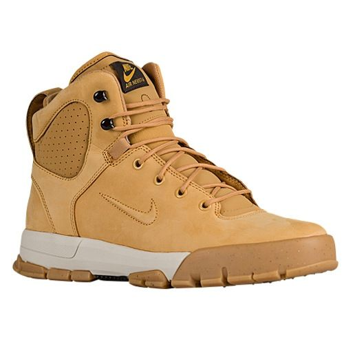 Men's Nike Acg Boots | Eastbay.com | Adidas boots, Nike boo