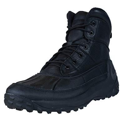 Nike Men'S Boots : Nike Shoes for Women,Men & Kids Online .