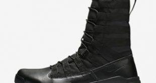 Women's Boots. Nike.c