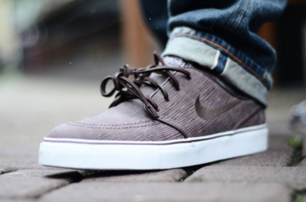 shoes, nike zoom stefan janoski woodgrain, nike, casual shoes .