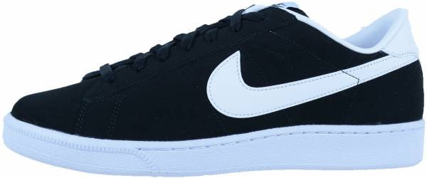 Buy Nike Tennis Classic - Only $56 Today | RunRepe